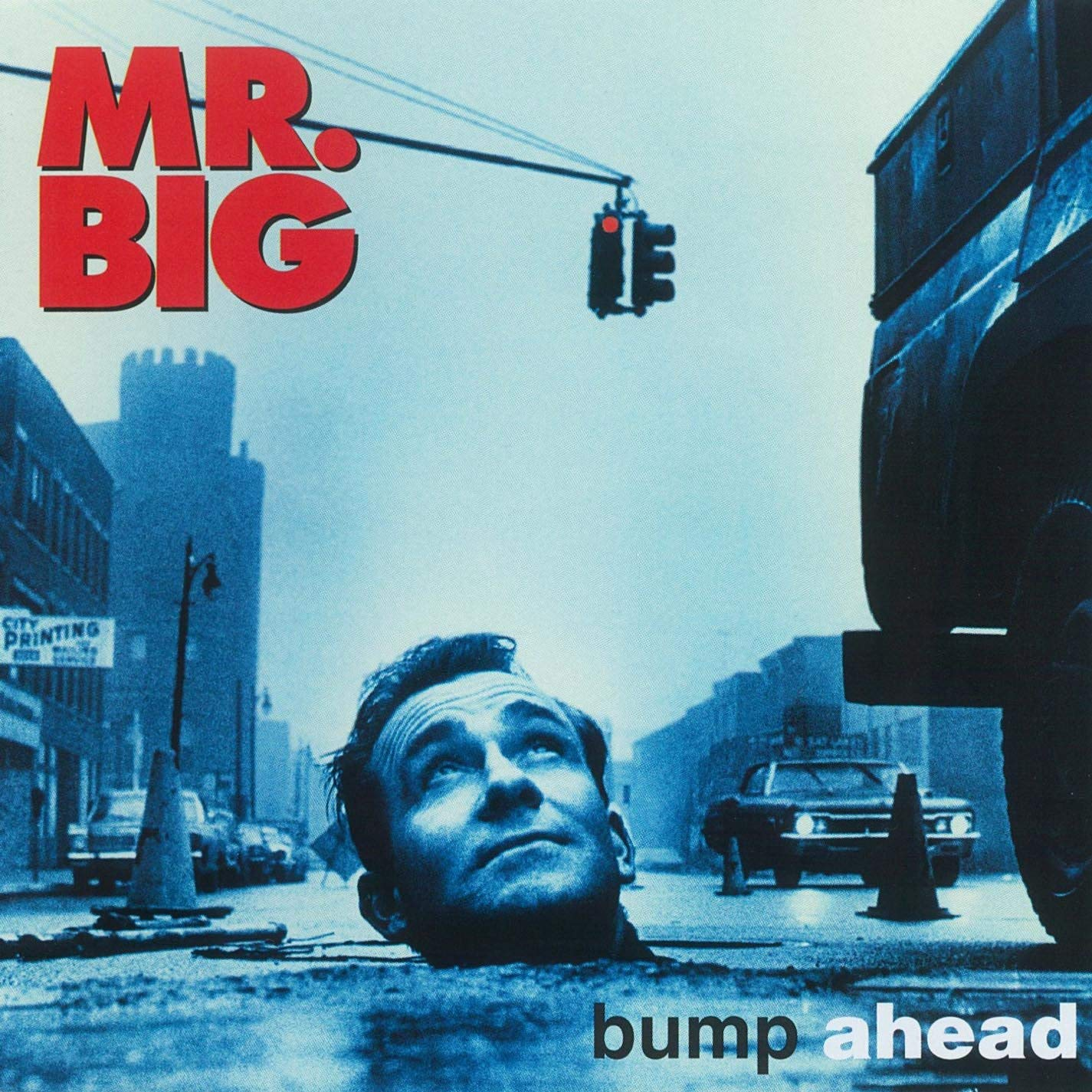 [90's] Mr. Big - Wild World (1993) Mr.%20Big%20-%20Bump%20Ahead-